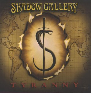 [Bild: shadowgallery-tyranny1byi.jpg]