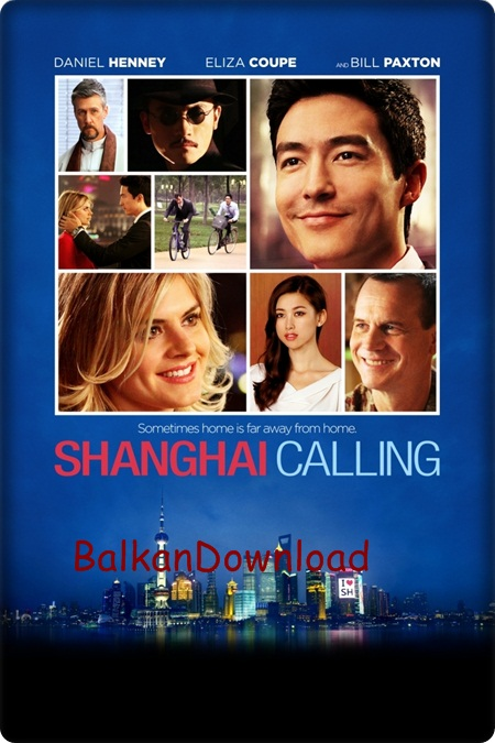 shanghaicalling2012wer0h.jpg