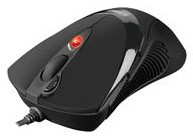 Laser-Maus Sharkoon FireGlider