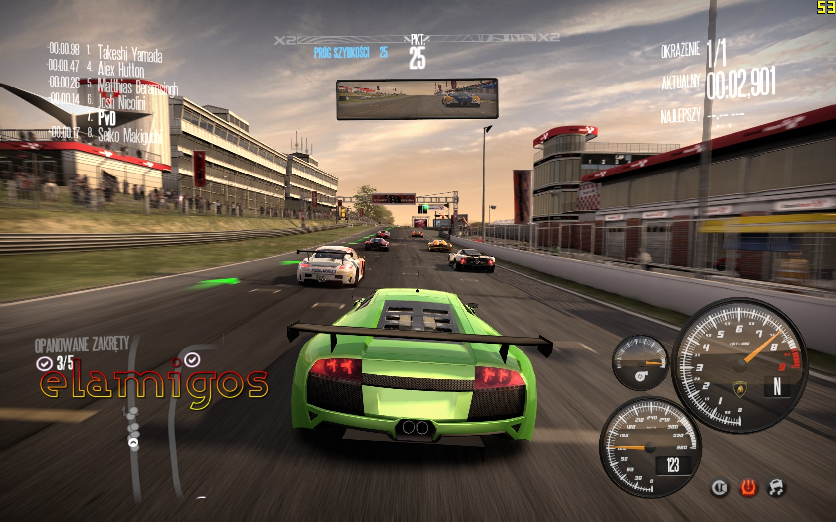 100 need for speed carbon own the city psp cheats of money
