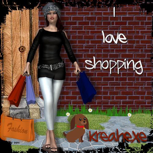 An den Beitrag angehängtes Bild: http://www.abload.de/img/shopping_kreahexe_280267c1.png