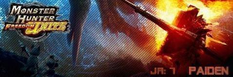 Monster Hunter für die PS VITA? Signatur2-1maww