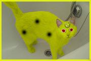 [Bild: signatur_cat6euc3cy4.jpg]
