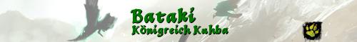 http://www.abload.de/img/signature-3x8rl0kqo6btz.png