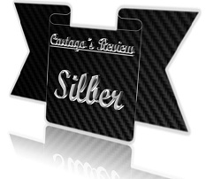 silber50cq52.jpg
