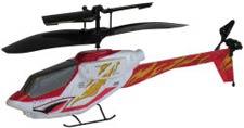 silver0z7n  Silverlit PicooZ   Funk Hubschrauber nur 11,54€ !!!