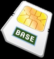 base kostenlos
