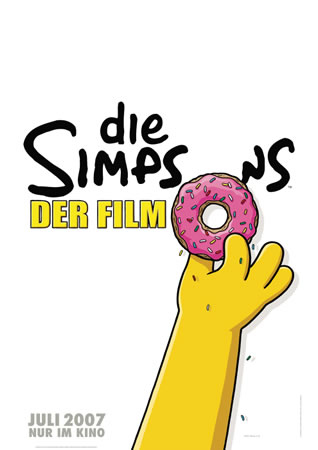 Die.Simpsons.Der.Film.2007.German.AC3.5.1.HD2DVDRip.XviD-Ms89