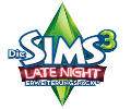 Die Sims 3 Late Night