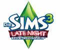 Die Sims 3 Late Night