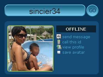 sincier34_profile1whzw.jpg