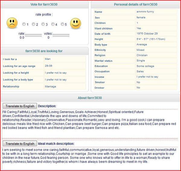 sincier34_profile45h72.jpg