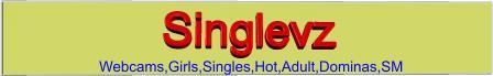 Singlevz