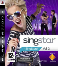 singstar-volume-2-psu3y.jpg