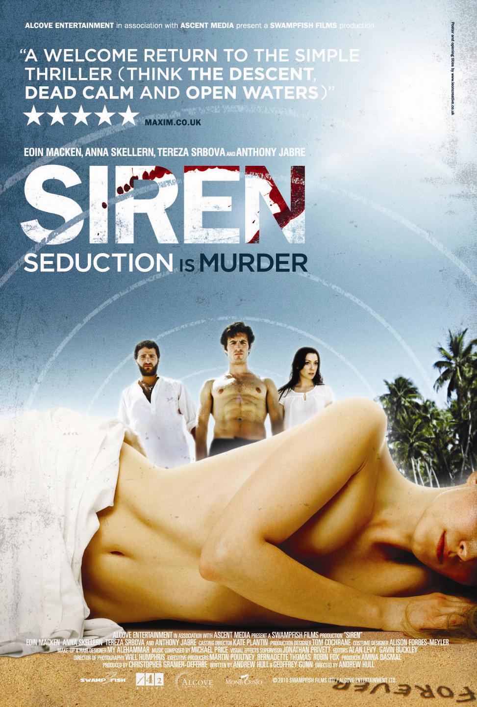 siren_poster5kfm.jpg