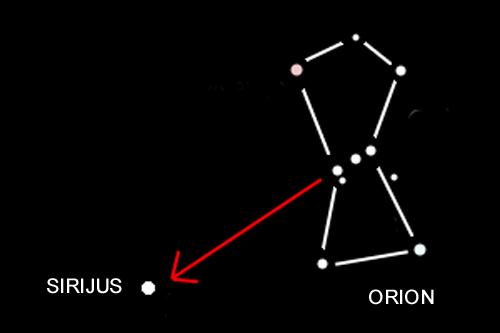 Sirijus Siriusxz37