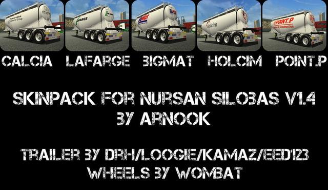 http://www.abload.de/img/skinpack-silojvh1.jpg