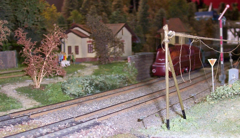 Neues Pferd im Stall: Ne Stromlinie Sl4gob87