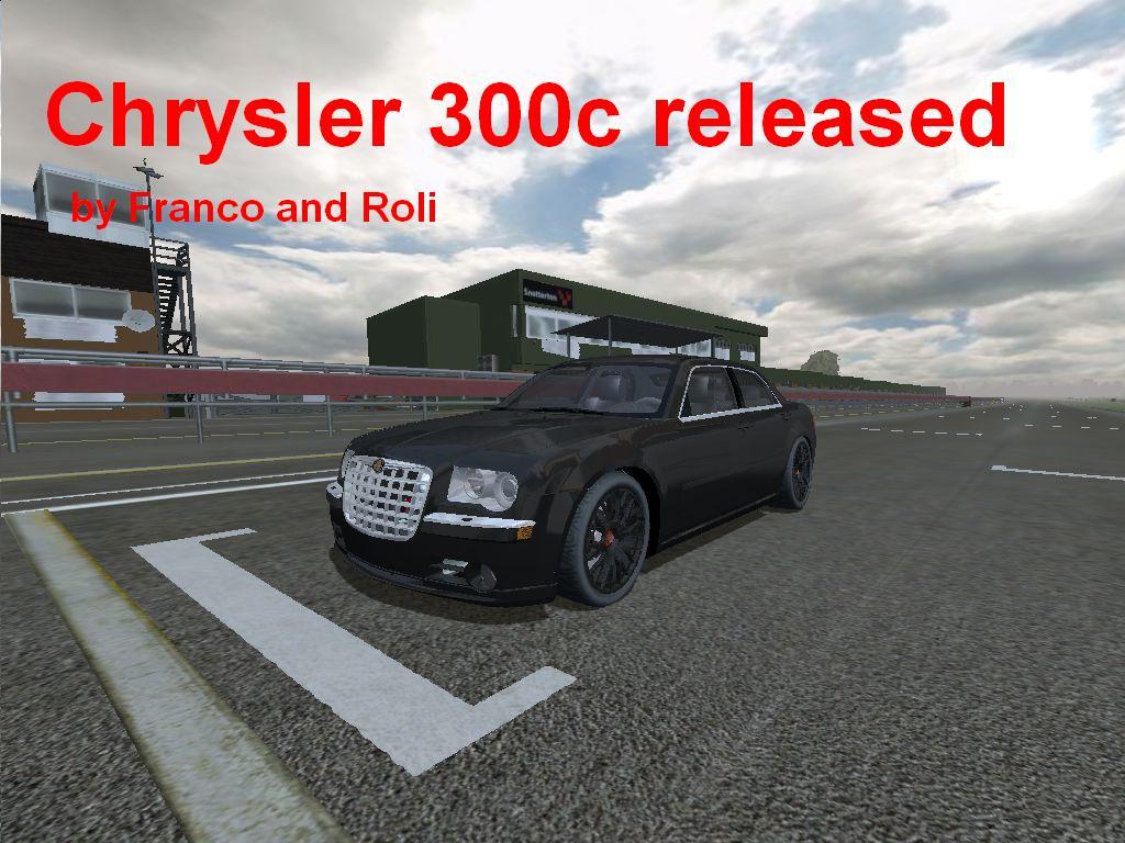 Street Legal Racing Redline - Mods Sl_shot100zj9k