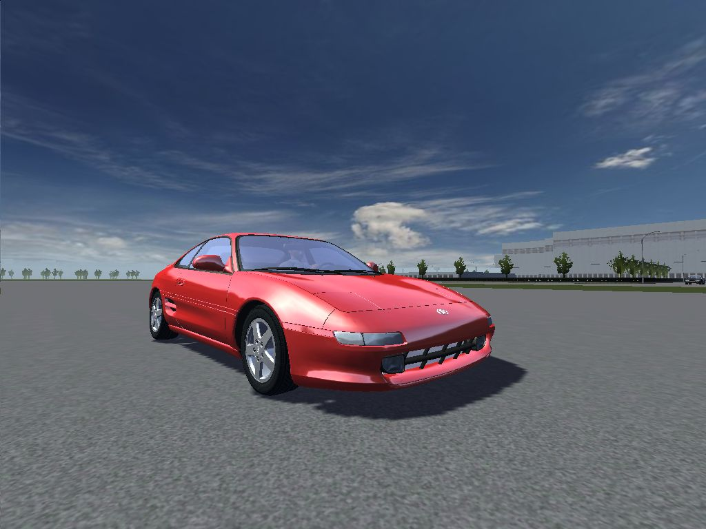 Street Legal Racing Redline - Mods Sl_shot103bw7a