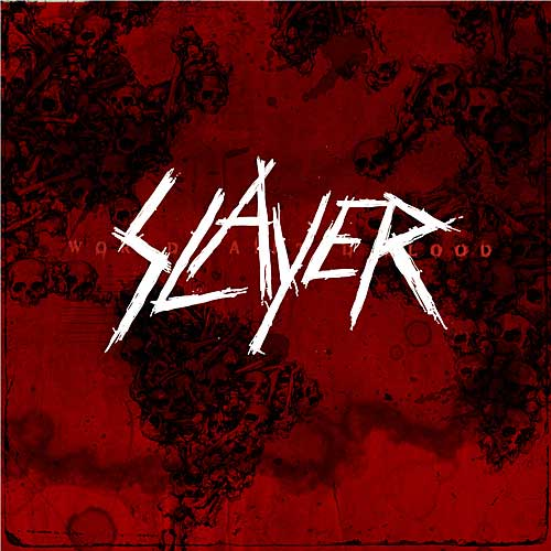 [Bild: slayer-wpb-cover7bur.jpg]