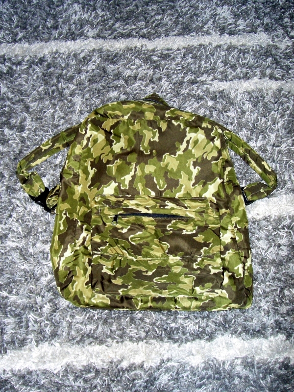 """Russian """"SMK' camouflage - Page 3 Smkbackpacklw7t3"""
