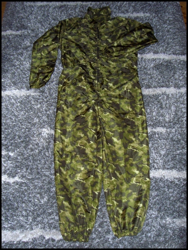 """Russian """"SMK' camouflage - Page 2 Smkcoverall1xvk87"""