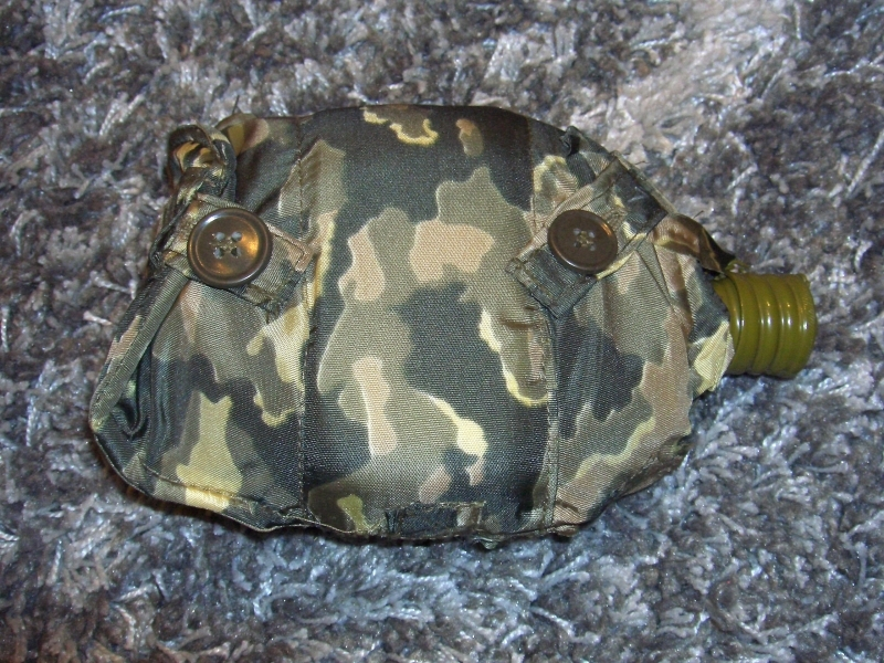 """Russian """"SMK' camouflage - Page 2 Smkflaskpouchauufu"""