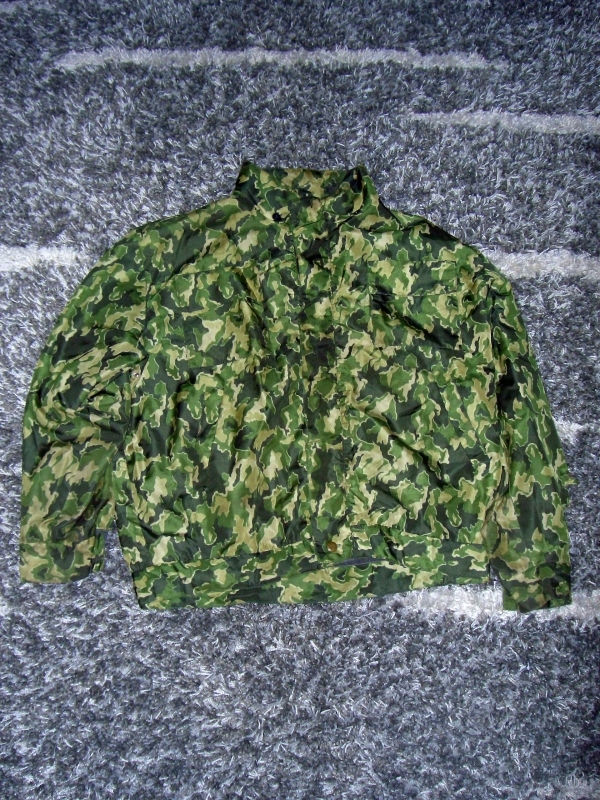 """Russian """"SMK' camouflage - Page 2 Smkjacket1vizly"""