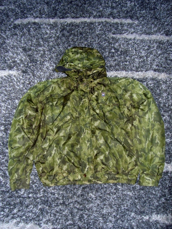 """Russian """"SMK' camouflage - Page 2 Smkjacket29kzhn"""