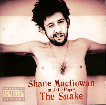 [Bild: snake2ysmy.jpg]