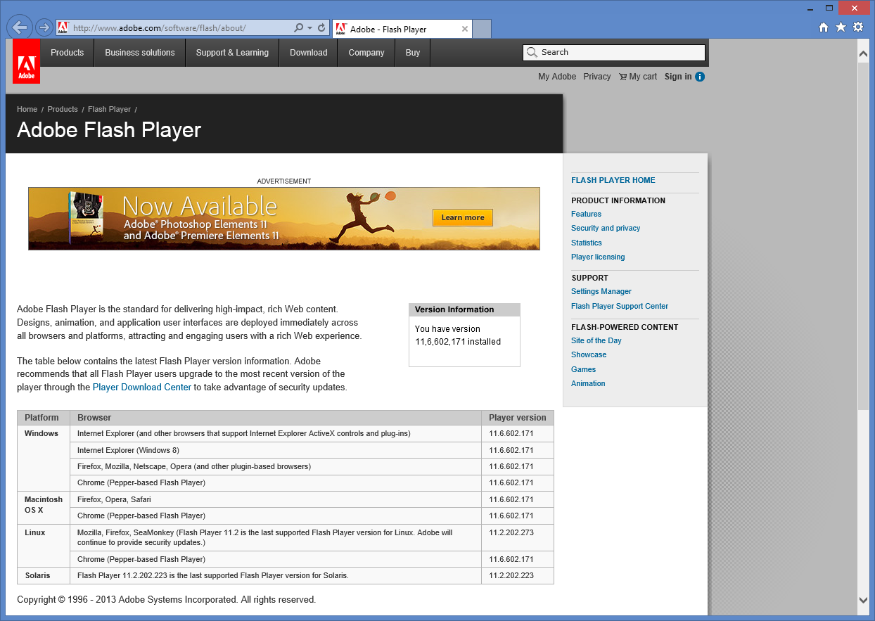 Activex Plugin For Ie9 Download for Xp
