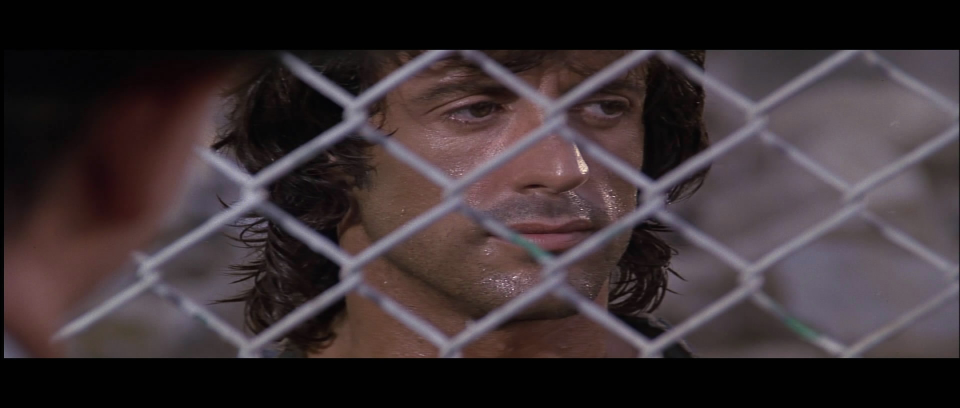Rambo 1 3 1982 1988 German DTS 1080p HDDVD x264 SightHD mnvv2 ws preview 1