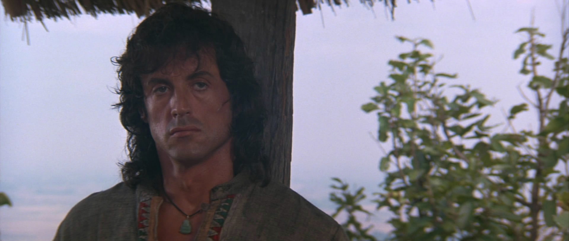 Rambo 1 3 1982 1988 German DTS 1080p HDDVD x264 SightHD mnvv2 ws preview 2