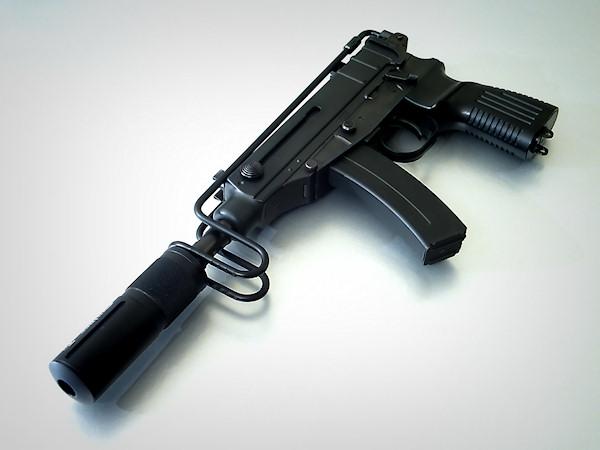 sniper.mk001yaha.jpg