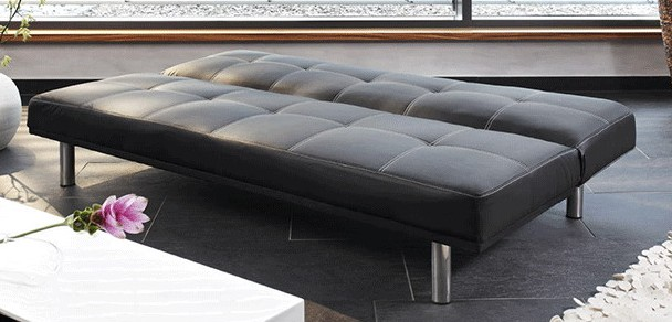 Knaller ebay wow schlafsofa lounge ledertex loft lilly for Schlafsofa 70 euro