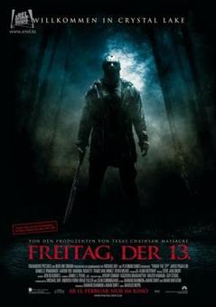 Freitag.der.13.German.DVDRip.XviD-CRUCiAL