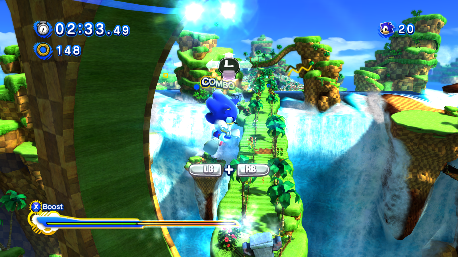 sonicgenerations2011-4gko4.png