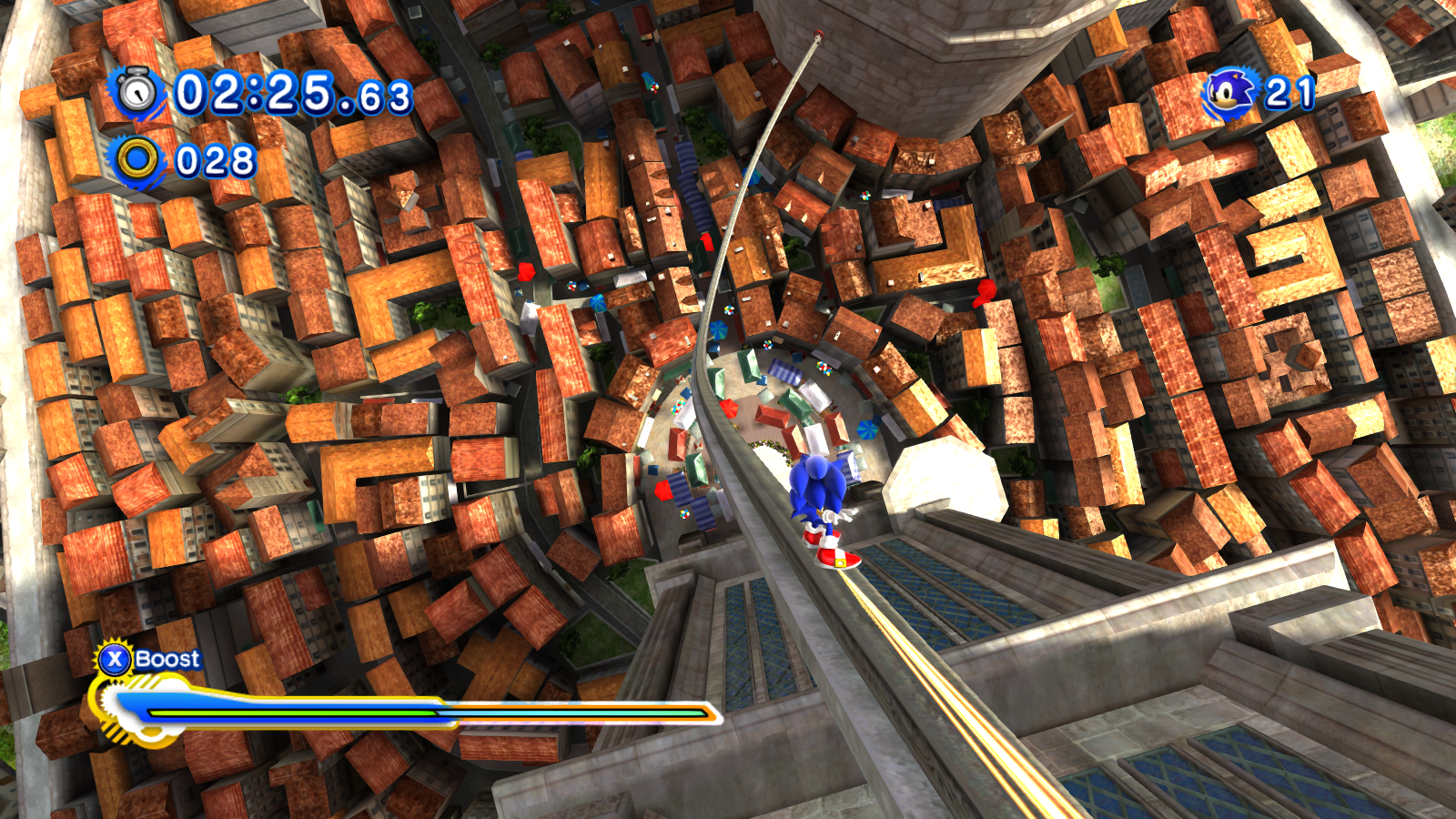 sonicgenerations2011-m7kdh.png