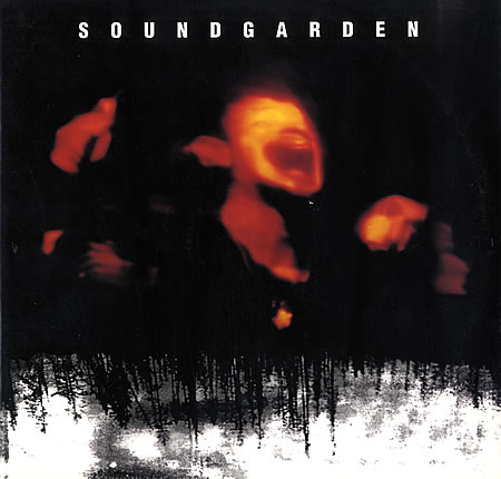 [Bild: soundgarden-superunknoz773.jpg]