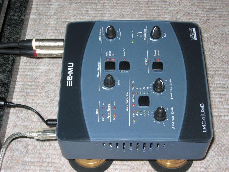 [Bild: soundkarte200vs.jpg]