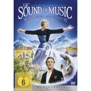 Soundofmusicjdrt in The Sound of Music 1965 DVDRip German Xvid