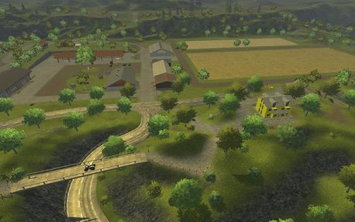 Sparta Country V 2.1 Final