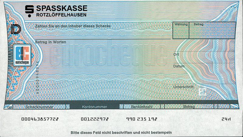 spasskasseneuroscheckkh1k.png