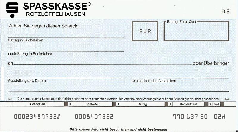 spasskassenscheckrci1.png