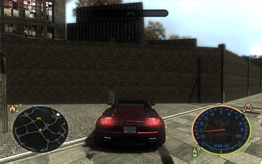 download crack no cd need for speed underground 2 pc