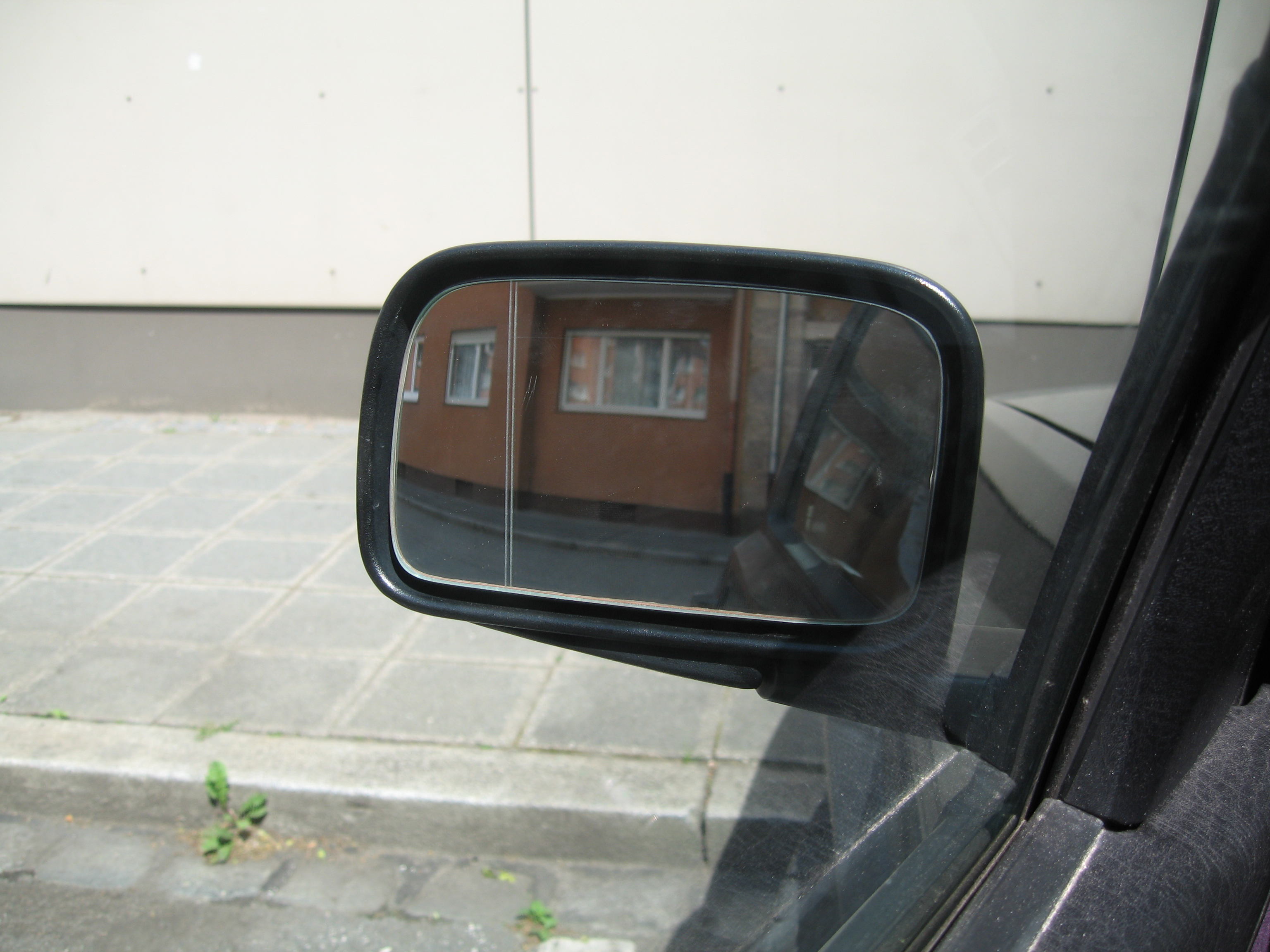 spiegel0024twv.jpg