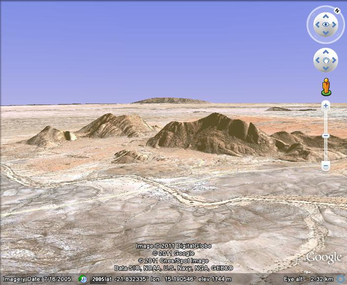 namibia forum 3d sonnenauf und untergang in google earth 1 1. Black Bedroom Furniture Sets. Home Design Ideas