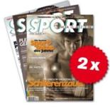 sportmagazin2k7g0.png