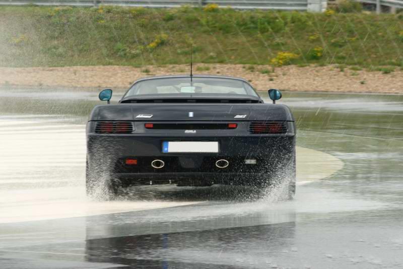 sportwagenmeeting716btwq.jpg